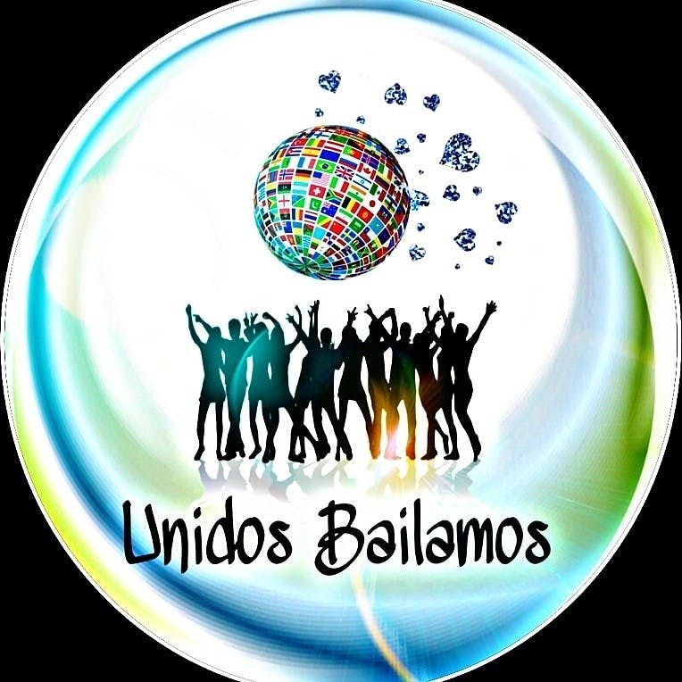 Latin-Dance-Club-courtesy-Alexander-Krukar