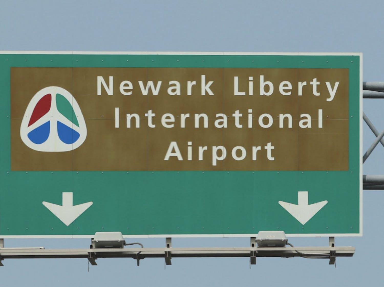 Newark-Airport-Photo-by-Kayla-Fonseca_Staff-Photgrapher