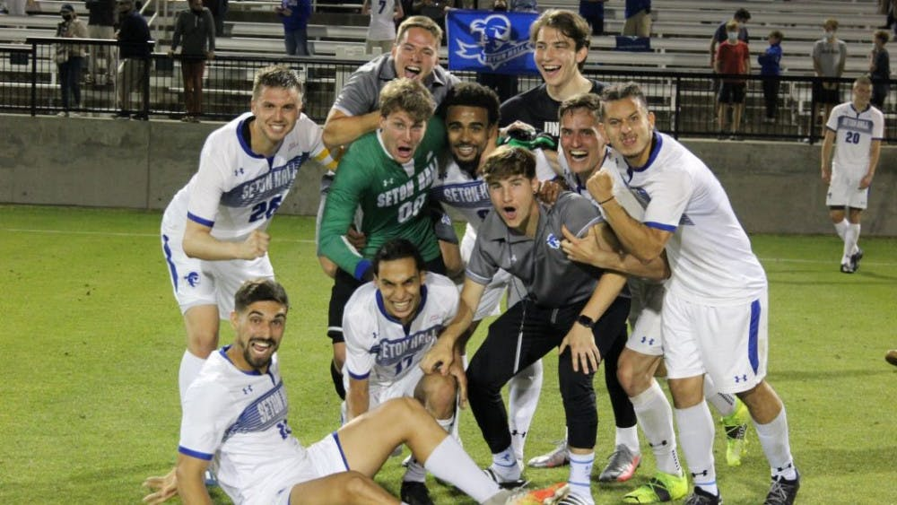 msoc_celly_ncaa-1024x576