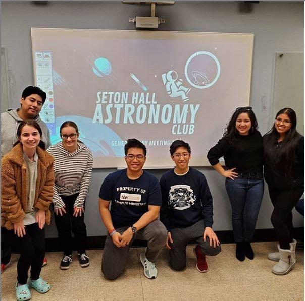 Astronomy-Club-via-Instagram-shuastronomy