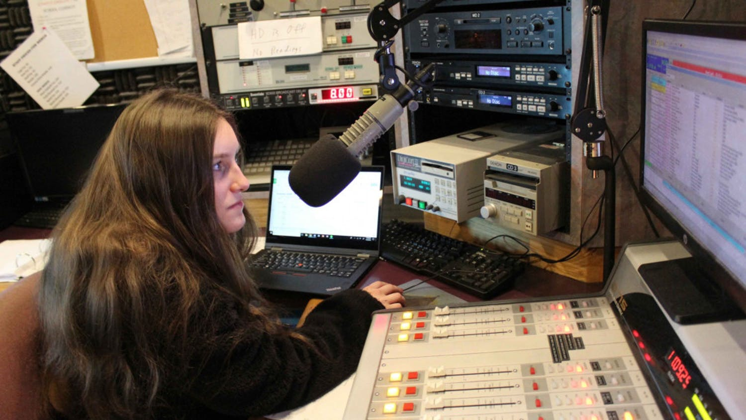 Credit_-File-Photo-Pictured_-Kelsey-Ferruggia-pictured-DJs-her-shift-in-2018-scaled