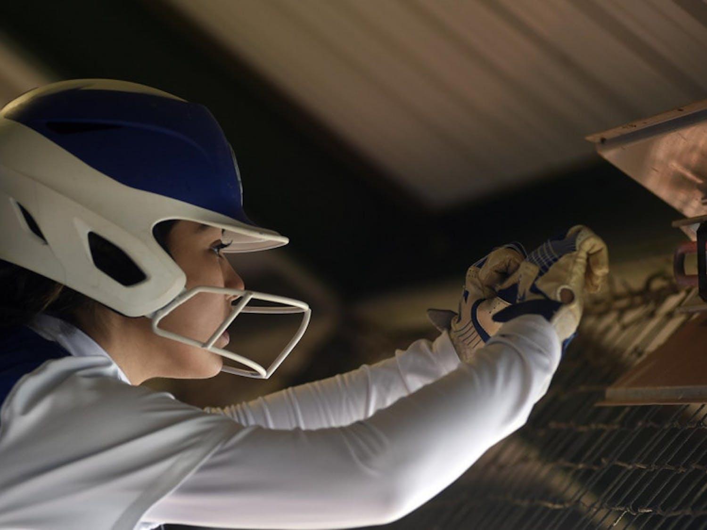 Softball-91819