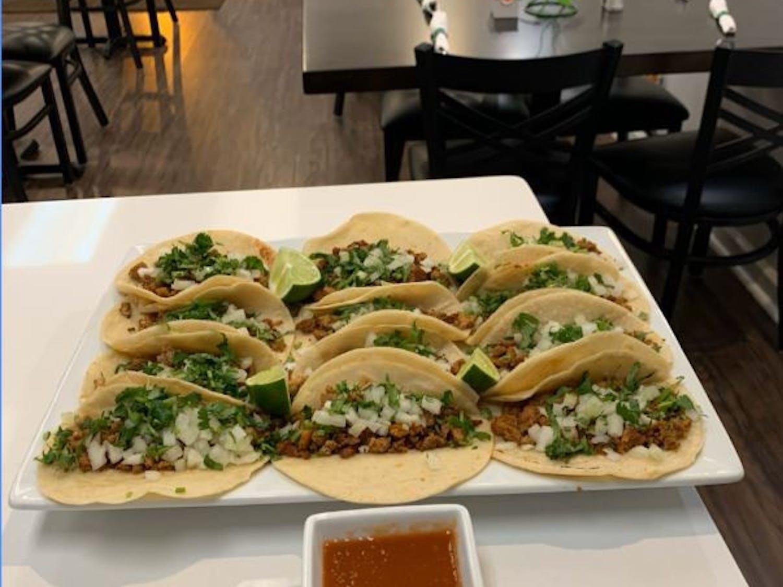 Tacos-from-La-Villa-via-Lalavillamexicanandsalvadorianfood.com_