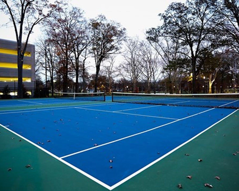 SHU-Tennis-Courts-Photo-via-SHU-Athletics
