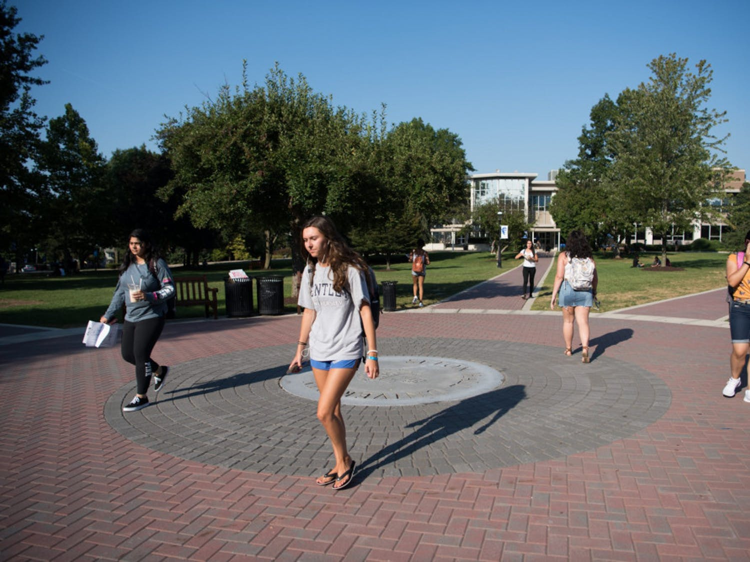 Students-on-Green-File-Photo-1-scaled