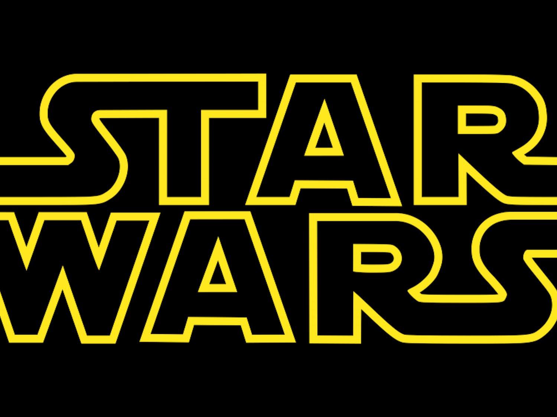 Star-Wars-via-Wikimedia-Commons