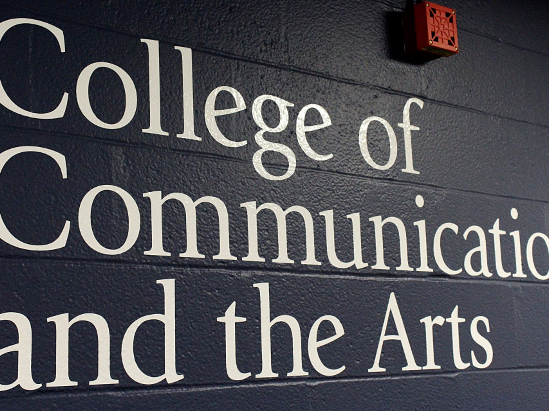 Comm.-Arts-Sign