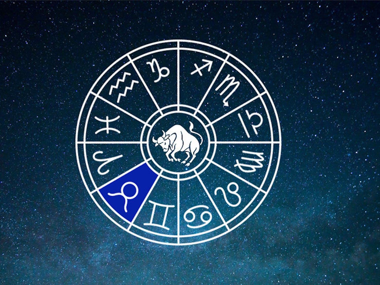 Astrology-via-Flickr