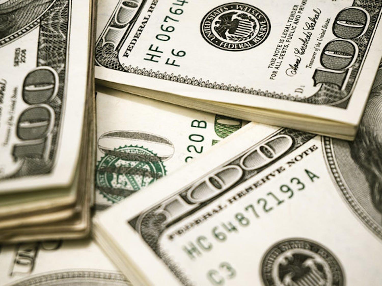 Pile-of-Money-via-Flickr