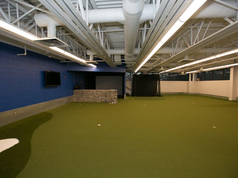 golf-lab1