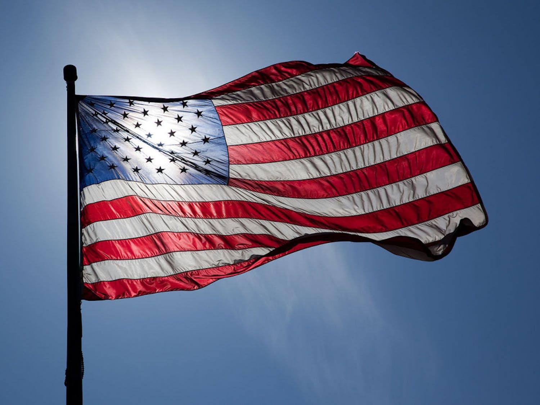 1280px-US_Flag_Backlit
