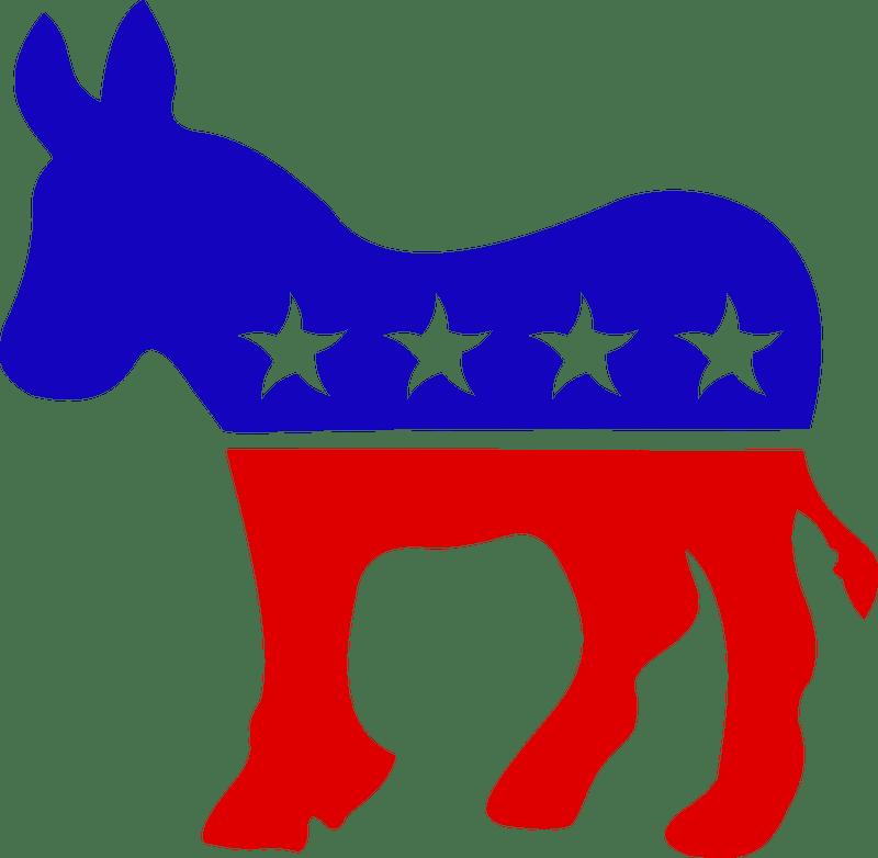 Democratic-Donkey-via-goodfreephotos.com_