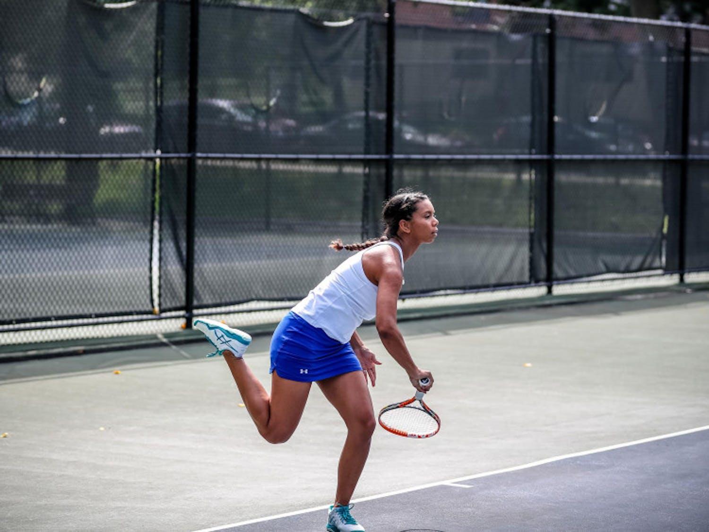 tennis-21519