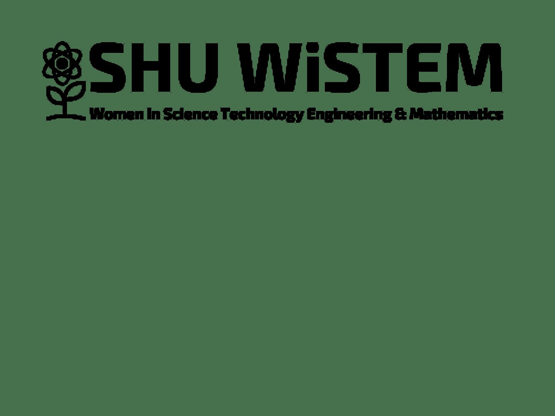 WiSTEM-Logo-2-Photo-courtesy-of-Katherine-Lefferts