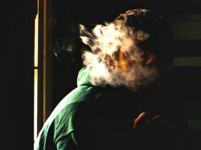 Marijuana-File-Photo-