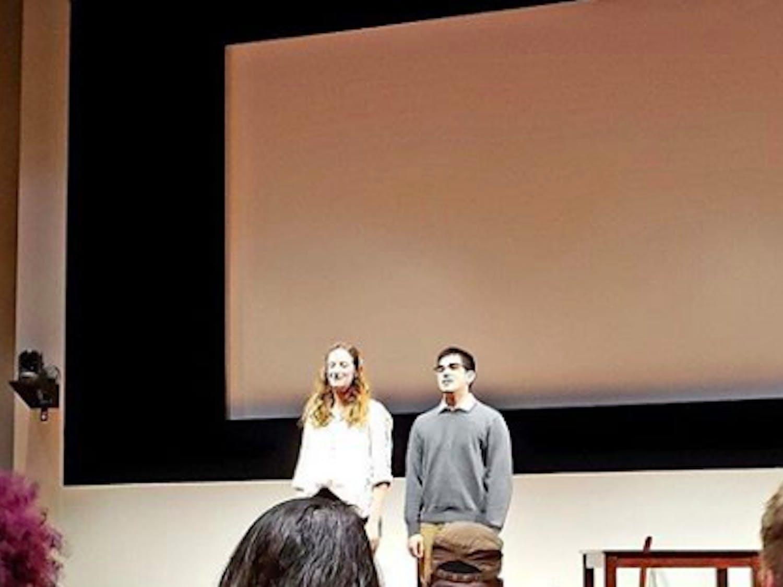 Theater-Preformance-Via-Instagram@hallcommarts