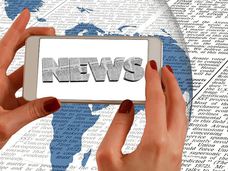 news-op-column