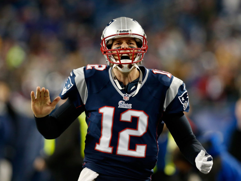 quarterback-tom-brady_pg_600
