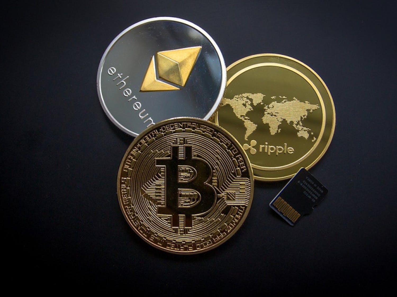 cryptocurrency-via-Pixabay