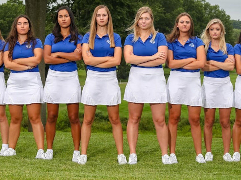 womens-golf-424