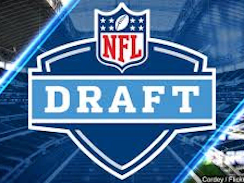 nfl-draft-20191919
