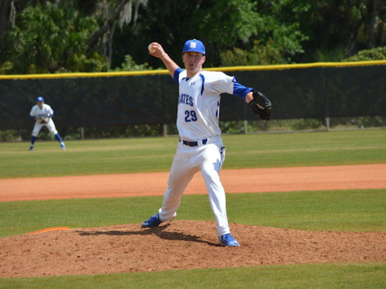 baseballSUN