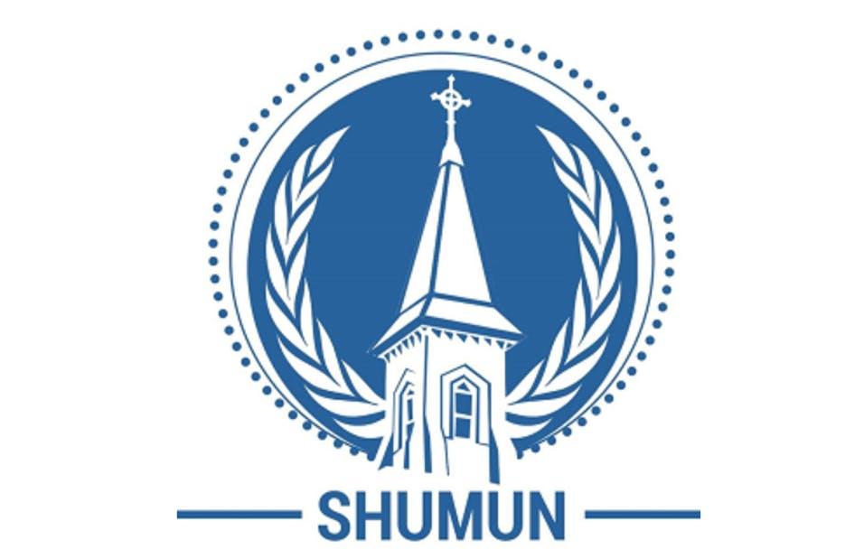 Model-UN-logo-Picture