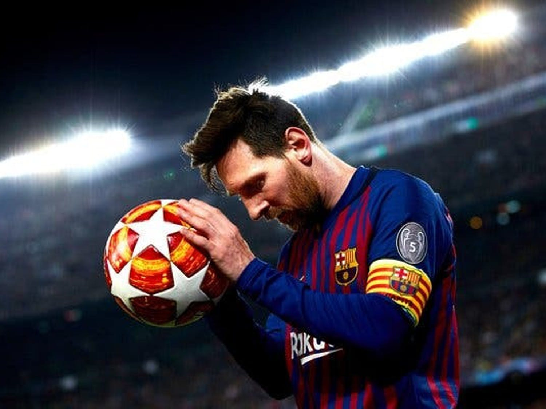 Messi-12519