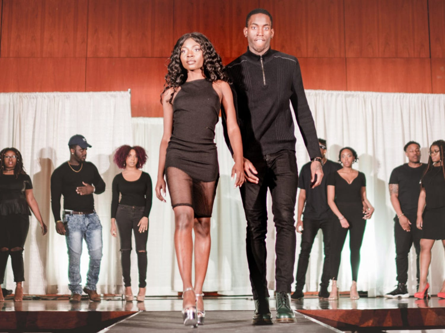 African-Student-Association-Fashion-Show-File-Photo-scaled