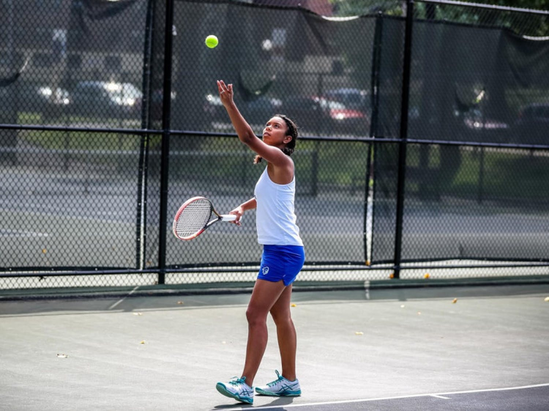 tennis-shu