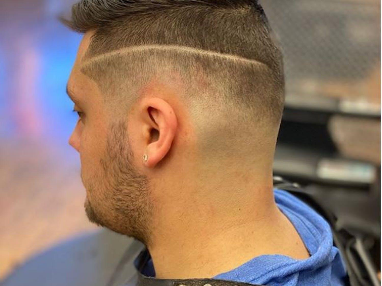 Barbershop-Instagram-via-@vkcuts