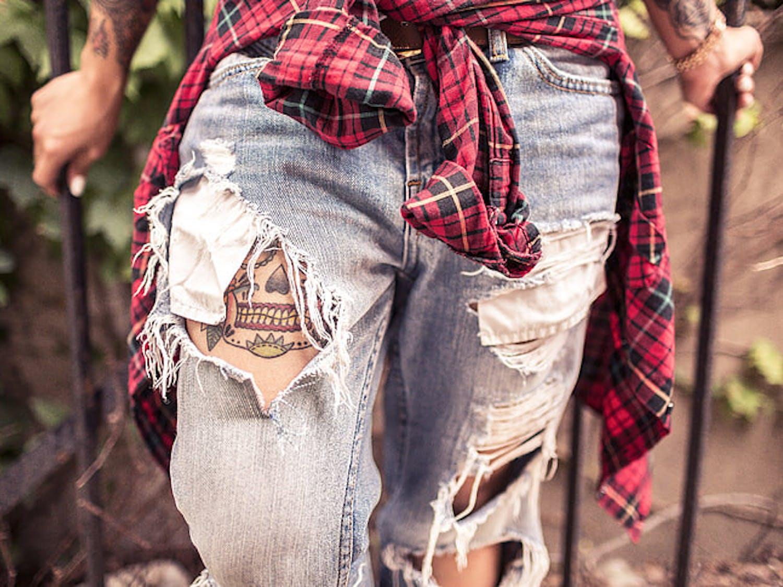 Fashion-Photo-via-PickPik