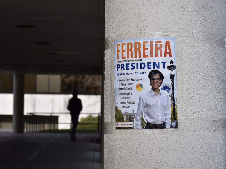 SGA-Presidential-election-Nicholas-Kerr_News-Editor-scaled