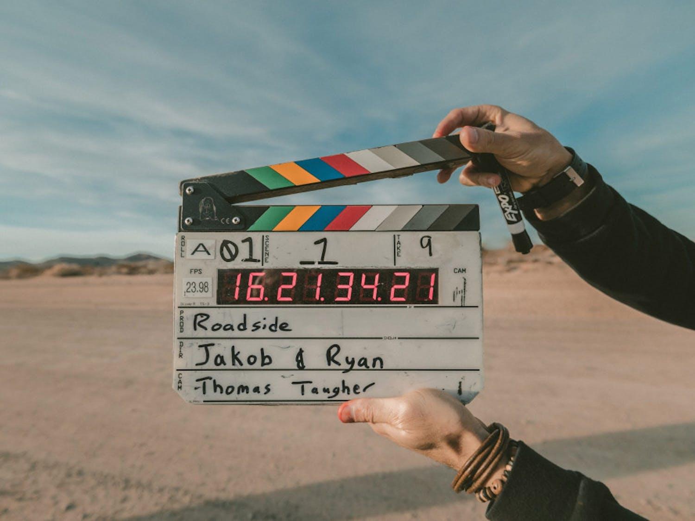 Filming-Shutting-Down-photo-via-Piqsels-scaled