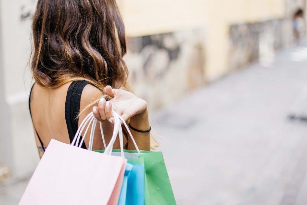 Shopping-via-Pixabay-1024x683