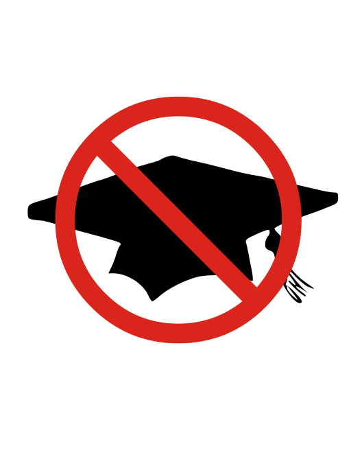 School-Dropout-via-Wikimedia-Commons-Michael-Kellen