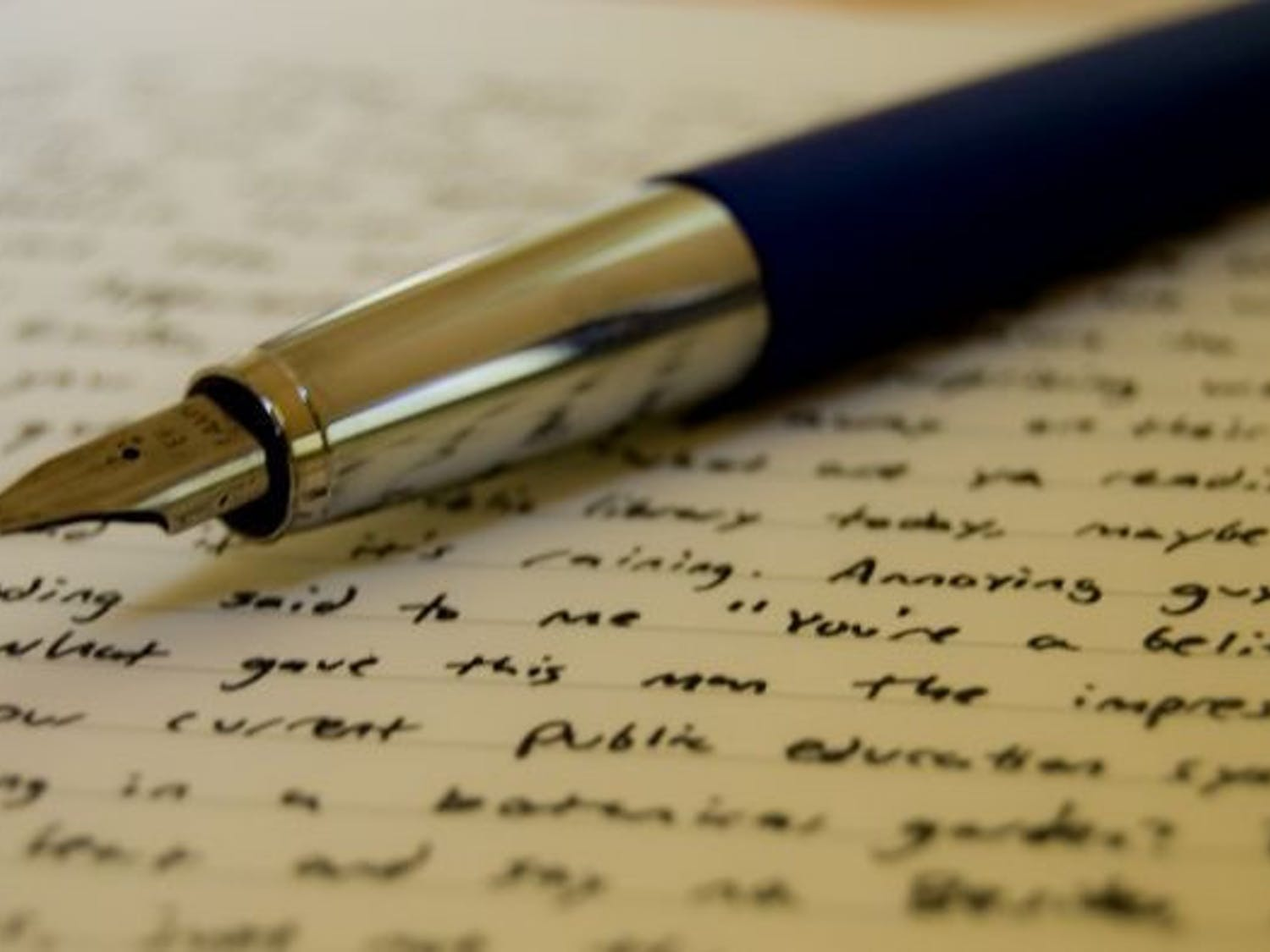 letter-writing-pen-and-ink