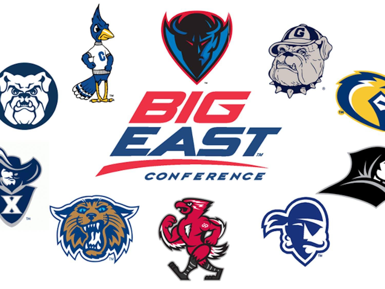 big-east-conf
