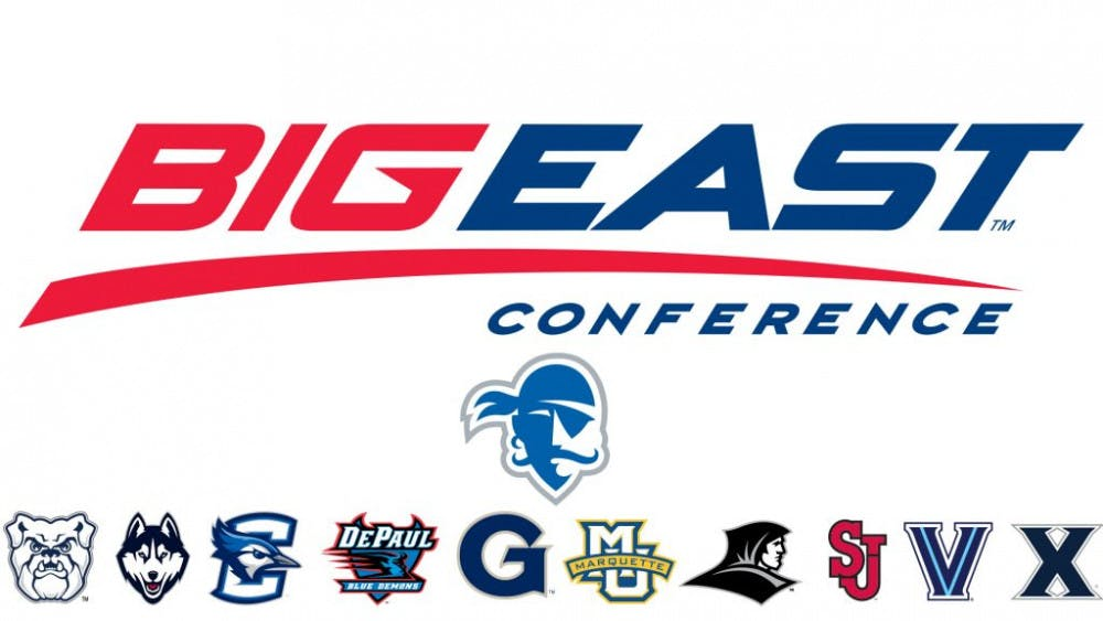 big_east_with_Uconn-1024x576