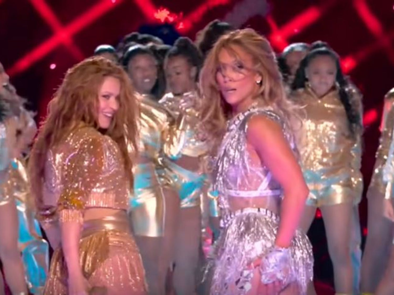 Shakira-and-JLo-Photo-via-YouTube-NFL