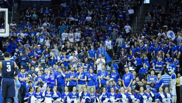 For-ticket-story-basketball-crowd-From-Setonian-archives-AKA-Joey-Khan