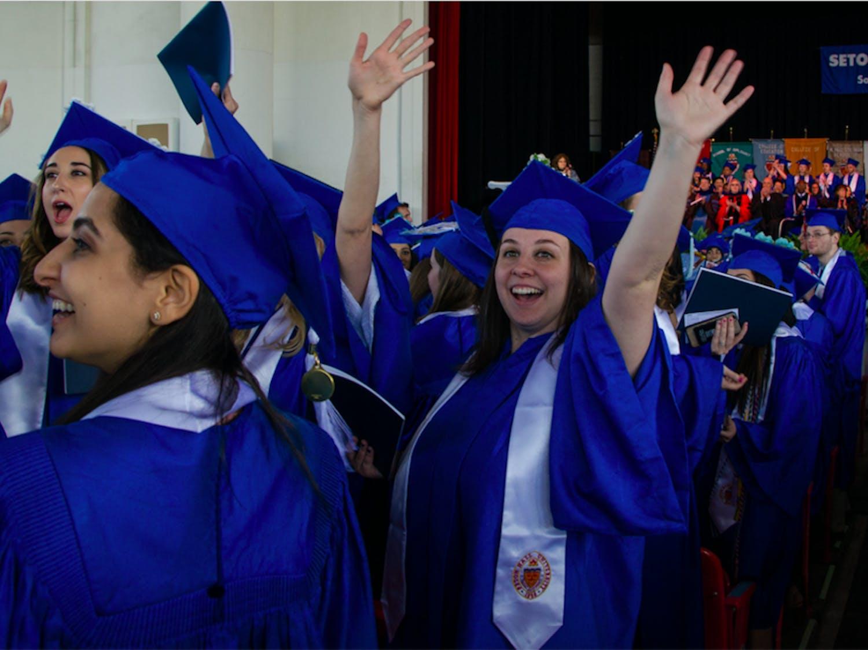 Graduation-1