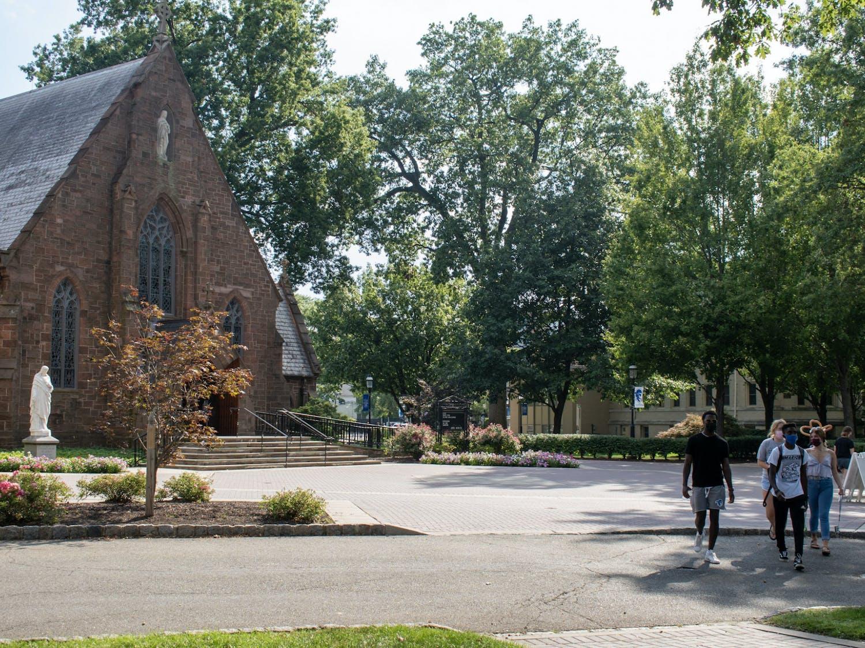 Chapel 2 (File Photo).jpeg