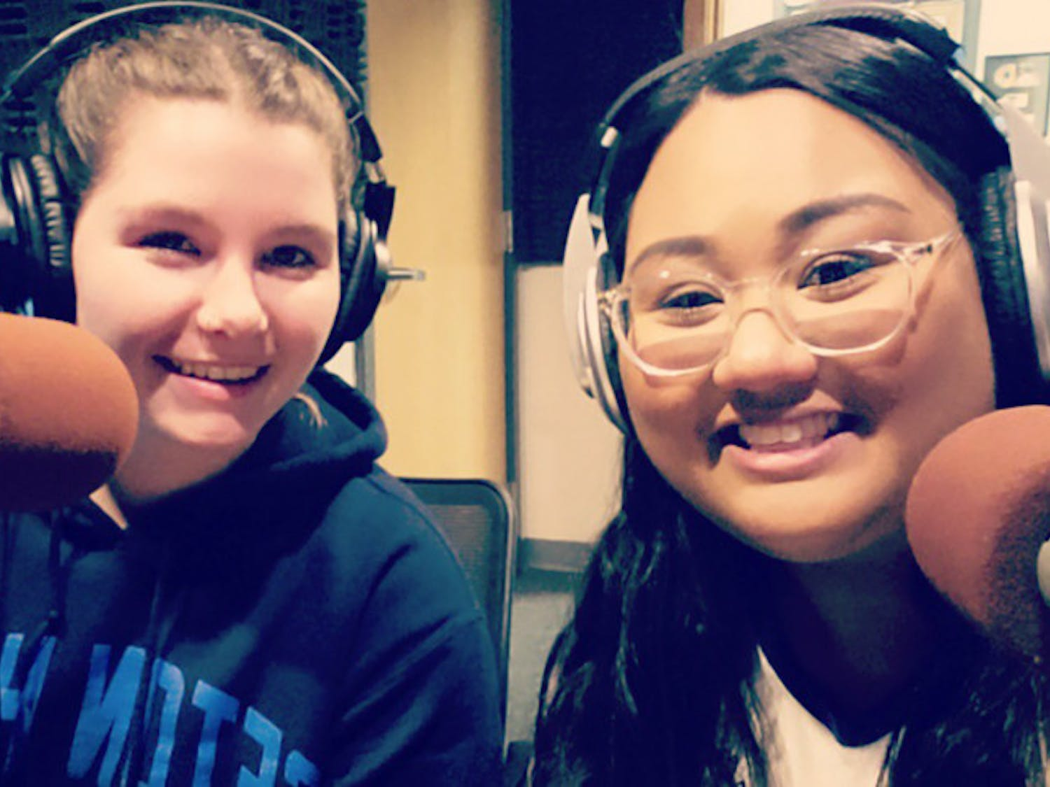 Podcast-Courtney-Carr-L-and-Marianne-Datu