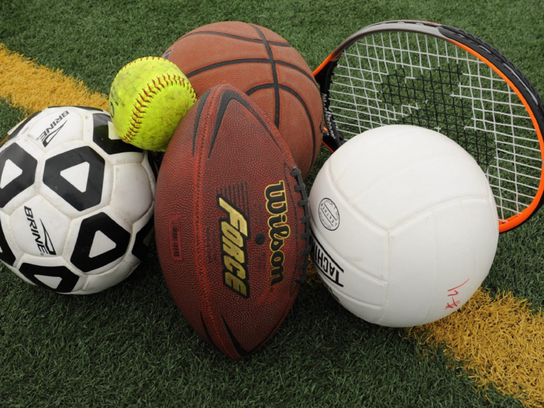 Intermural-Sports-via-nellis.af_.mil_-scaled