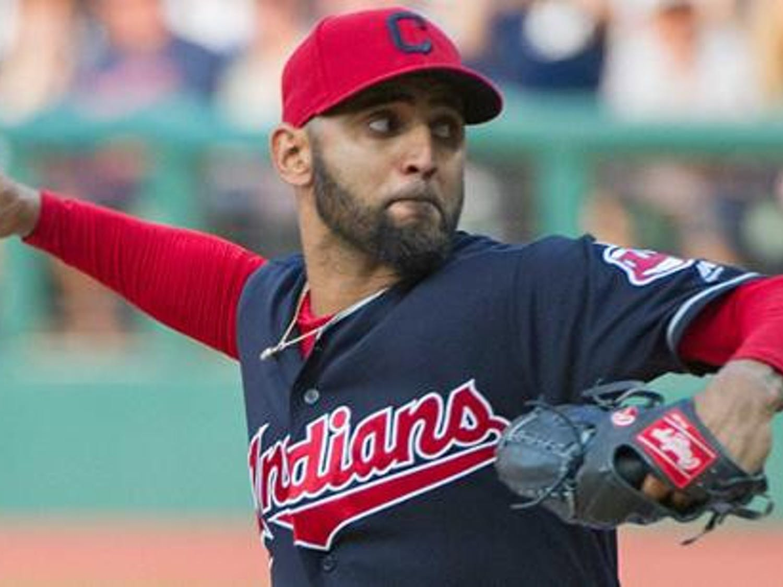 Indians-Photo-via-MLB.com_