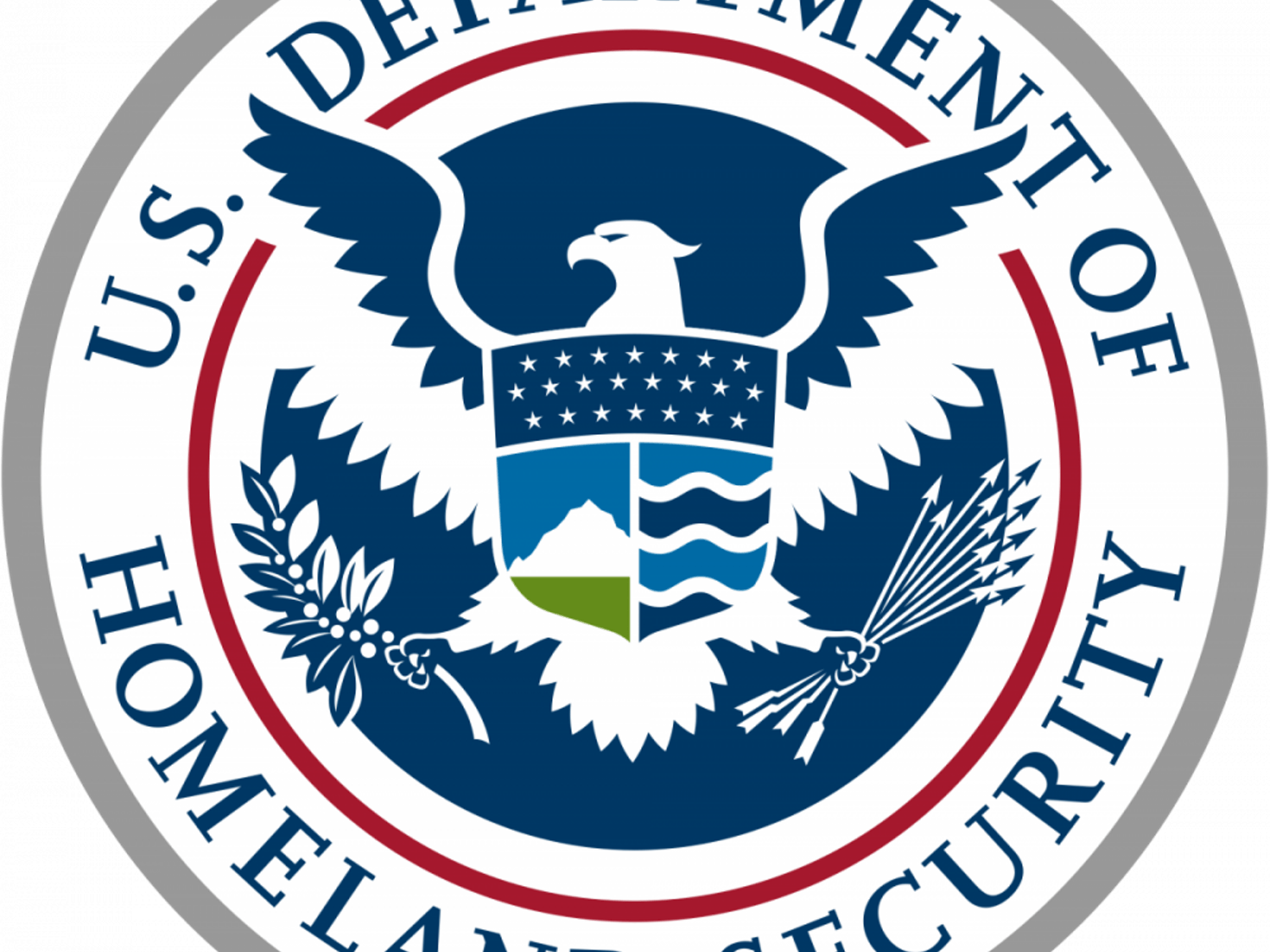 Seal_of_the_United_States_Department_of_Homeland_Security.svg_-e1487822304276