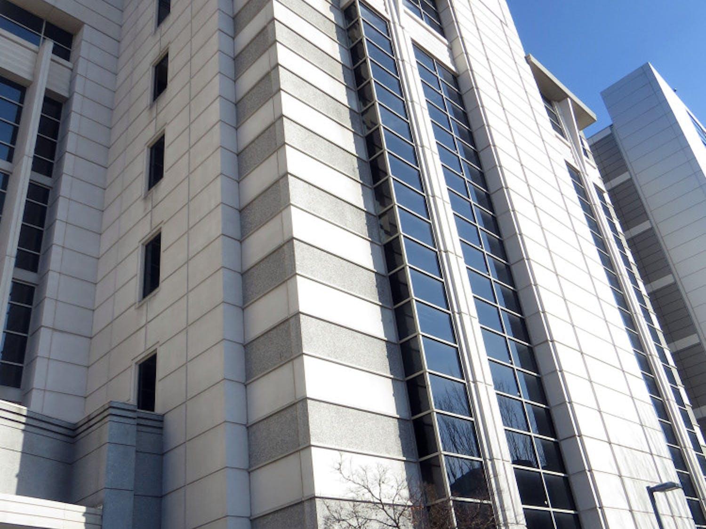 vertical-school-building