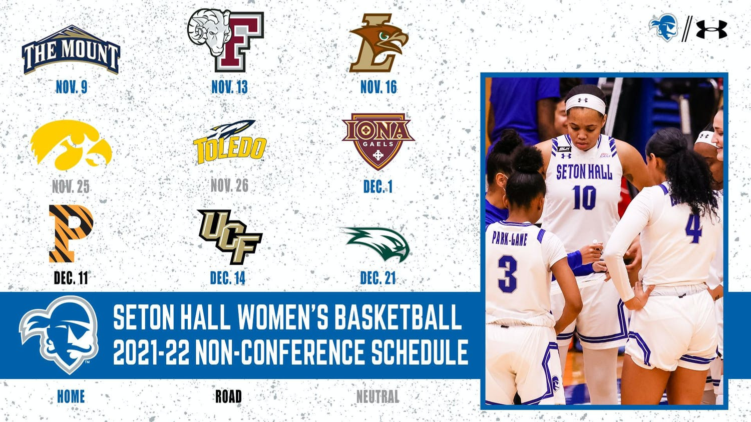 2021_22_Non_Conference_Schedule_Graphic.jpg