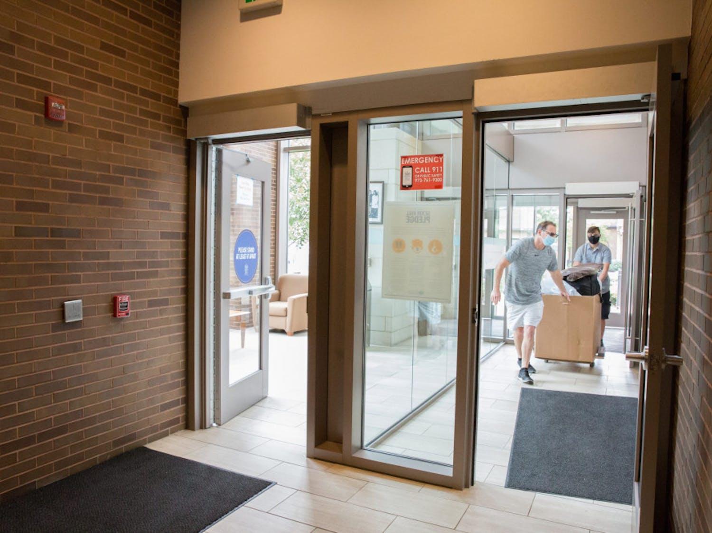 Moving-in-Photo-via-Flickr_Seton-Hall-University-scaled